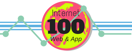 Internet100