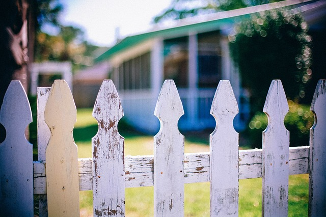 SITE - Problemen met buren? 2