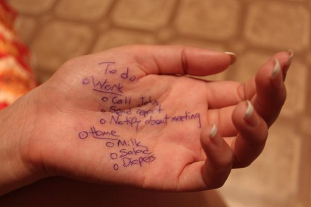 SITE - To do lijstje online bijhouden 5