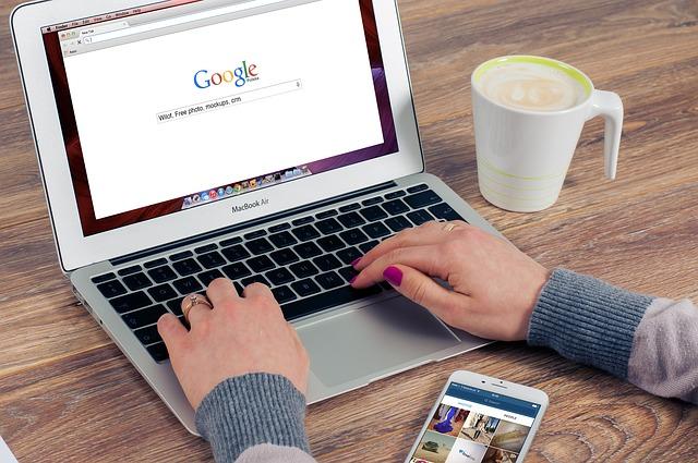 SITE - Google SEO: 10 snelle tips 8