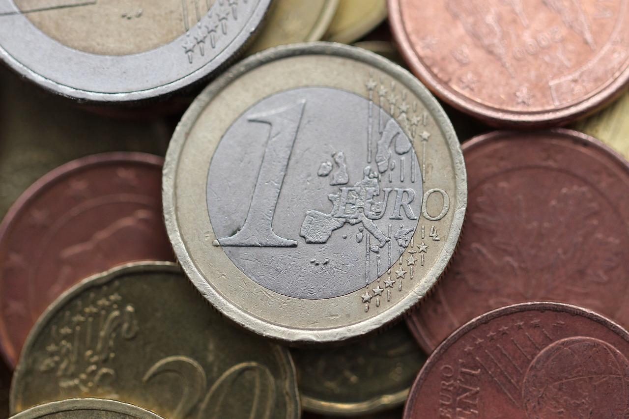De kosten eerlijk delen. Foto: CCO
