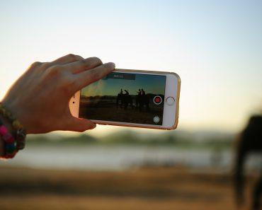 SITE - Online video monteren 4