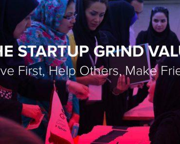 SITE - Gereedschap voor ondernemers 7