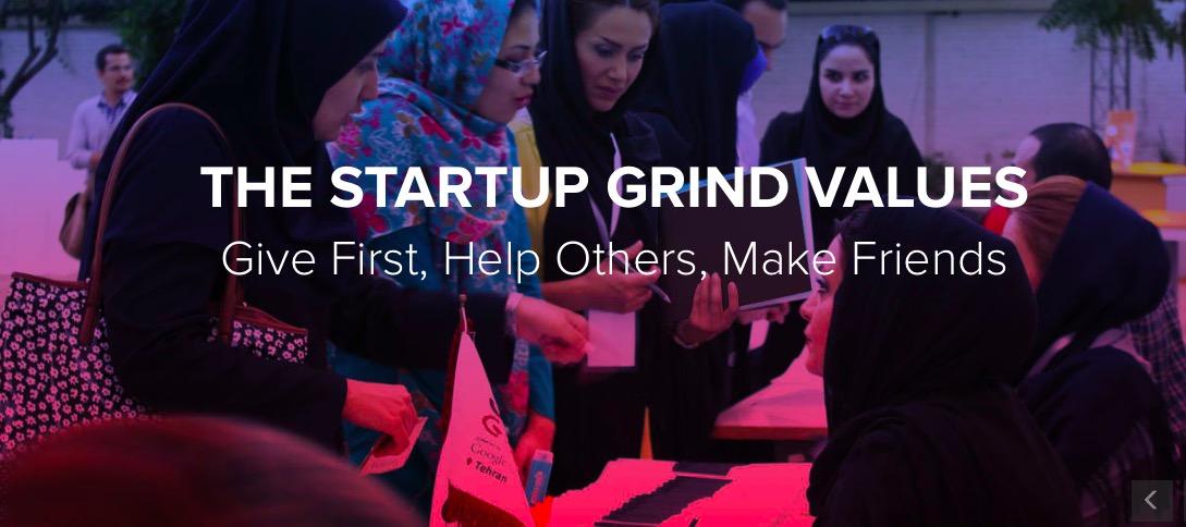 SITE - Gereedschap voor ondernemers 1