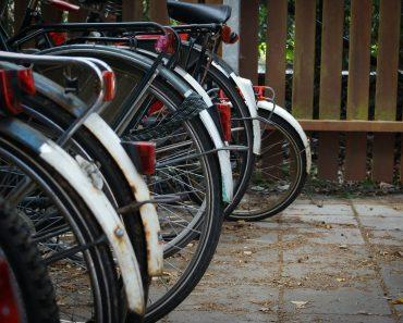 SITE - Noodplan voor fietslichtjes 6