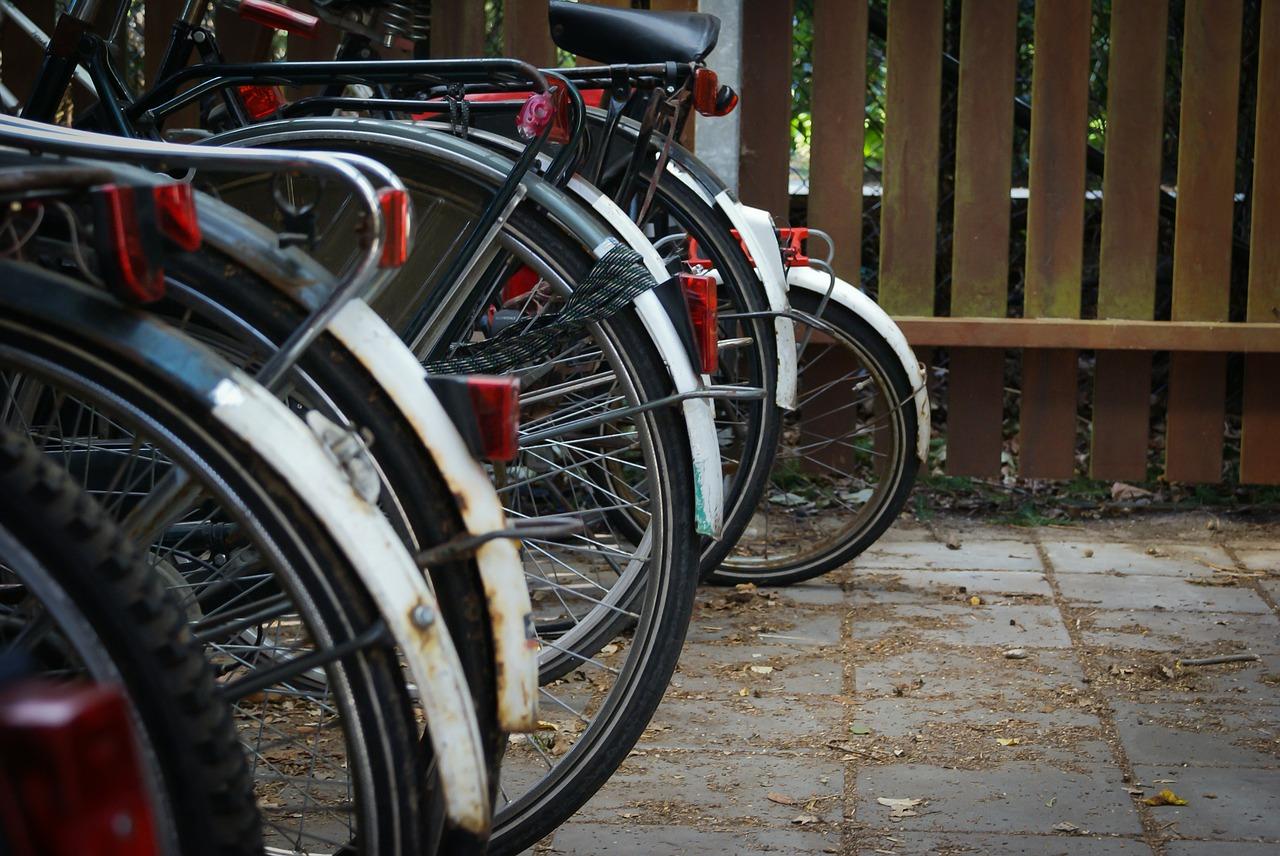 SITE - Noodplan voor fietslichtjes 1