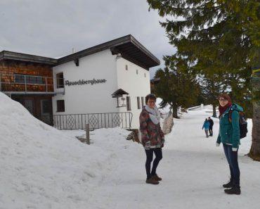 VAKANTIE - Paklijst voor wintersportvakantie 5