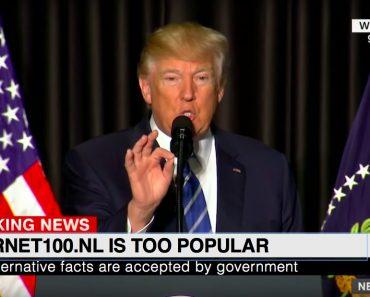 SITE - Maak je eigen Trump-verbod 9