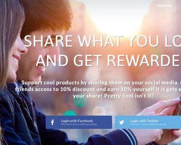 SITE - Producten verkopen via social media 2