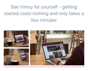 Maak een eigen betaald video-kanaal 1
