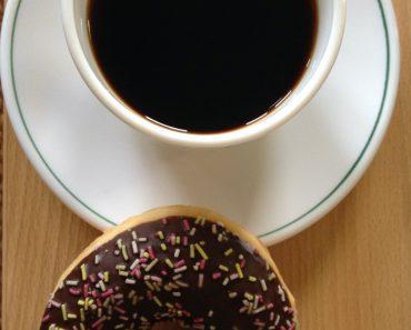 SITE | Spreek je waardering uit met een kop koffie 9
